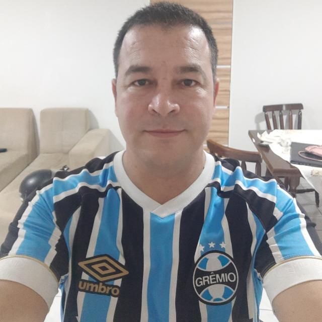 José Alex da Silva