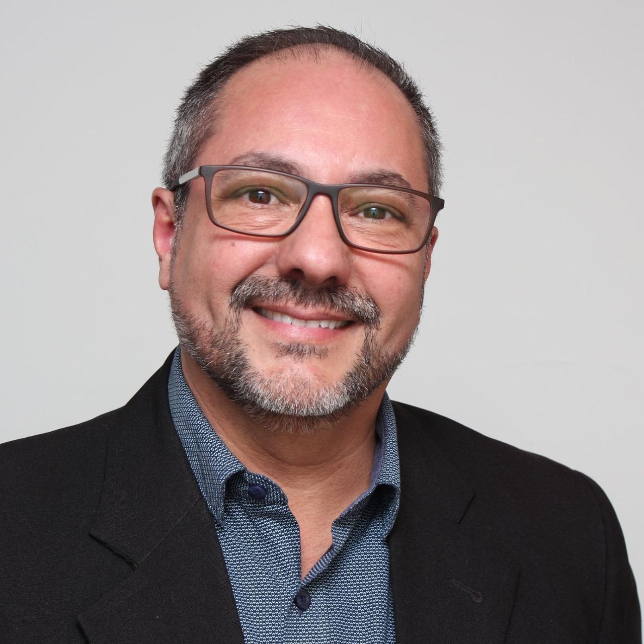 Waldemar Dias